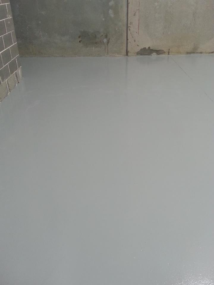 epoxy_after